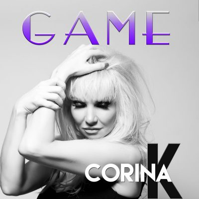 Game Corina K Official Music