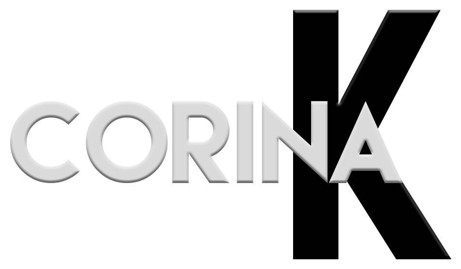 Corina K Music Official Website