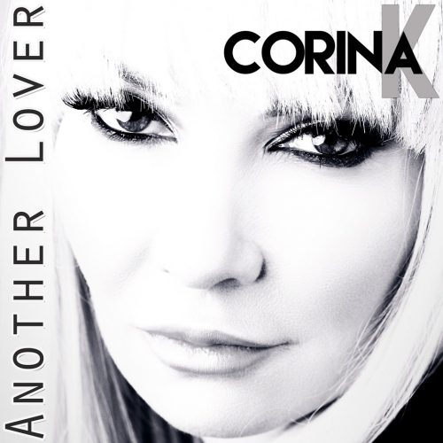 Another Lover Single Cover