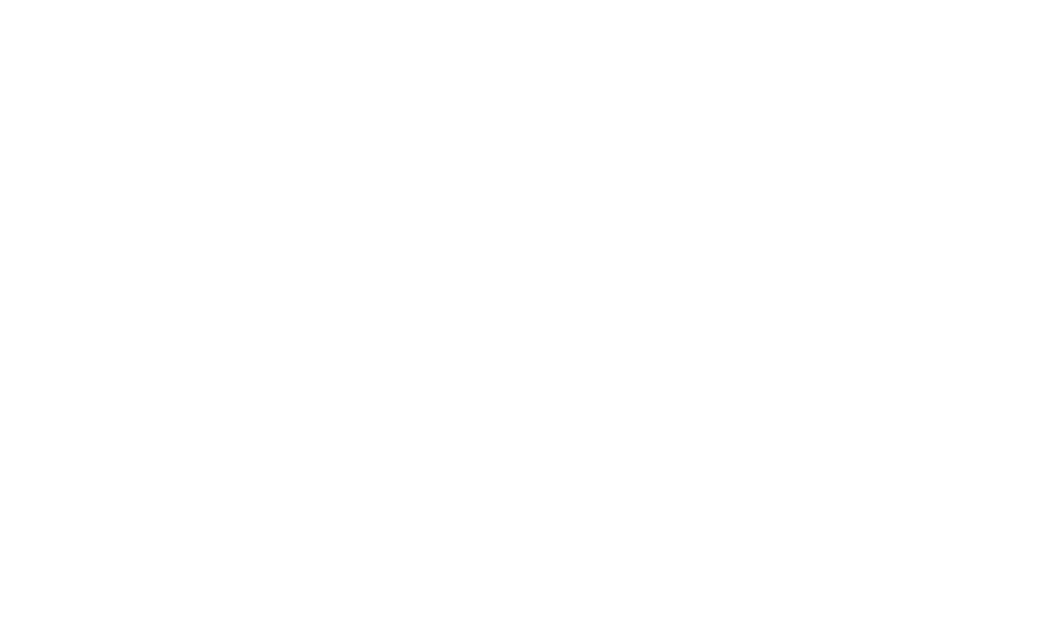 Corina K Music artist Logo Icon